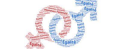 Nouvelles mandatures, nouvelles ambitions pour l'égalité femmes-hommes ?