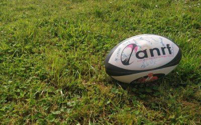 Mixité F-H en entreprise, et si on s'inspirait du rugby ?